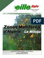 AbeilleItelv01.pdf