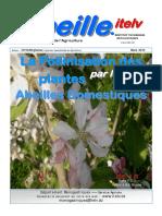 AbeilleItelv02.pdf