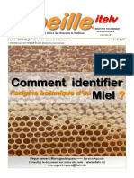abeilleitelv03.pdf