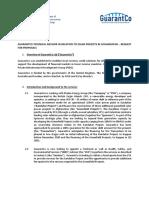 Afghan Solar- GuarantCo Technical Advisor RFP_final_version.pdf