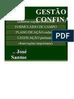 GESTÃO DE ESPAÇO CONFINADO - v1.1.xlsx
