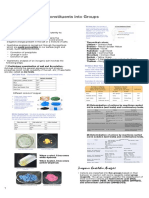 Separation-of-Basic-Constituents-into-Groups-PhCal-LAB.pdf