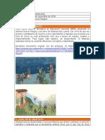 Brief ilustraciones.docx