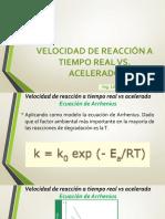 6. Estudios acelerados y ejercicio completo.pdf