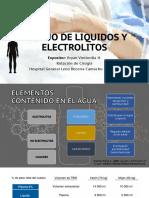 LIQUIDOS Y ELECTROLITOS LAST.pdf