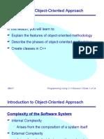 Programming_Using C++_Session_01