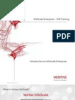 VSE InfoScale Enterprise 2020 05