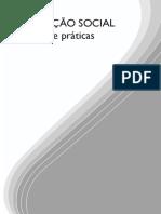 Manual ,educação social.pdf
