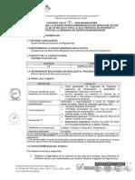 CAS 181-2020 parte 2
