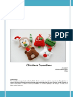 Christmas_Decorations_Set_2_English_1.pdf
