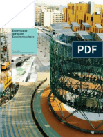 Ecosistema Urbano en la revista Entorno n.17
