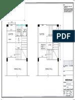 MASJID STAIRS (2).pdf