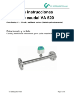 VA520_IM_ES_V1.05