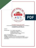INFORME_INSTITUCIONES_FINANCIERAS_BANCOS_removed