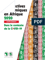 afdb20-04_aeo_supplement_full_report_for_web_french_0706.pdf