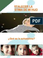 GAM - AUTOESTIMA 2020.pdf