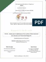 ESI-2013-KIN-ETU blr