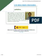 DAM_BD07_PDFContenidos.pdf
