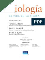 Biología_ La vida en la tierra_0.pdf