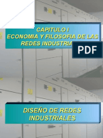 Cap 1. Determinación de la Demanda.ppt