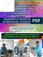 diagnosticosegunnandaennutriciondelpacientecritico-151017010250-lva1-app6892.pdf