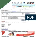 OFERTA PCT 34615 REV 1.pdf
