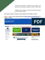 texto-voucher-caixa-final.pdf