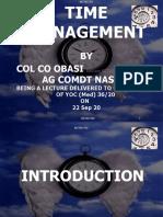 TIME MANAGEMENT PPT 1.pptx