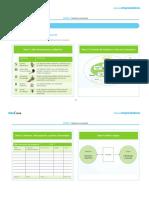 3. Pasos para la creación de un proyecto.pdf