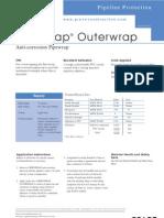 outerwrap
