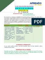 1° Y 2° EXPERIENCIA 13 DIOS NOS LLAMA A VIVIR EN SANTIDAD VoBo.docx
