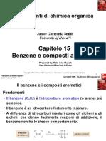 idrocarburi aromatici.ppt