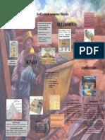 Clasificación de yacimientos Minerales.pdf