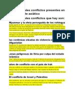 Documento 32.odt