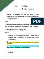 Documento 2.odt