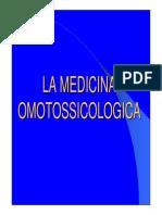 Farmacia2015-Omotossicologia