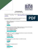 Vázquez.Axel_621.pdf