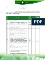 Agenda de aprendizaje M1.pdf
