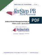 PMBOK-E4-V9.0-Italiano-2011-01