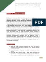 GUIA_DE_ESTUDIO_Bloque_II_2013-14 - ok