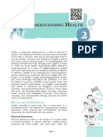 kehp102.pdf