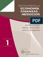 Contabilidad-CISS.pdf