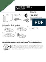 Onduleur EALN-83EHC8_R0_FR.pdf