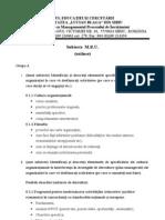 subiecte_MRU_POM_2009-2010