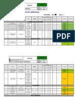 ASPECTOS-AMBIENTALES_TABLA COMPLETA.pdf