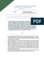 ANALISIS DE CASO 6