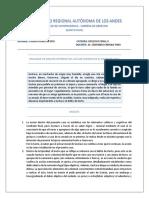 ANALISIS DE CASO 5.pdf