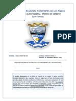 ANALISIS DE CASO 4