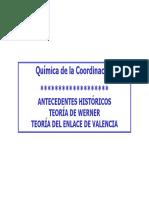 01a_Teoria Enlace Valencia