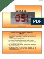 2.MODELO_OSI_lan_2020A